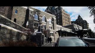 Download Wizards Open House Banff 2016 Video