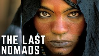 Download Documenting The World's Last Nomadic Tribes Video
