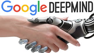 Download Google's Deep Mind Explained! - Self Learning A.I. Video