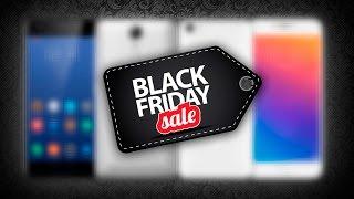 Download Black Friday desde China: las mejores ofertas Video