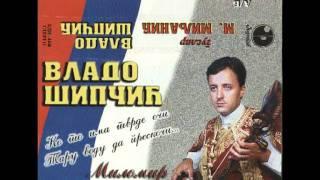 Download Народни гуслар Миломир Миљанић - Владо Шипчић Video