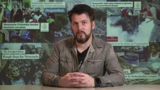 Download Media Review - Venezuela Video