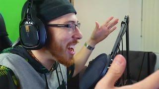 Download JoblessGarrett: Life Inside a YouTube Gamer House Video