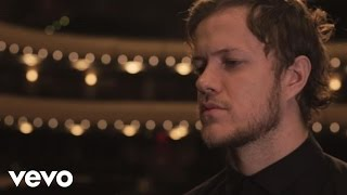 Download Imagine Dragons - Shots - Acoustic (Piano) Live From The Smith Center / Las Vegas Video