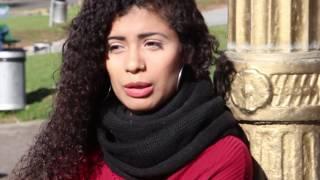 Download 25 de julio - Día de la mujer Afrodescendiente Video