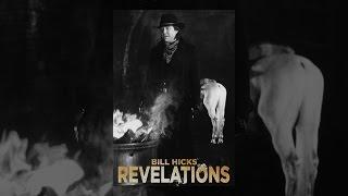 Download Bill Hicks: Revelations Video
