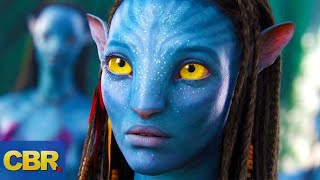 Download 10 Reasons Why Avatar 2 Will Be Even Better Than The First One Video