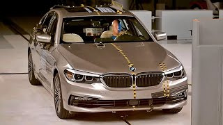 Download Top 10: LUXURY Car CRASH TEST ! ! ! Video