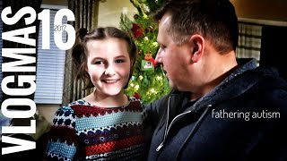Download A Big Surprise For Mom | Vlogmas 16 Video
