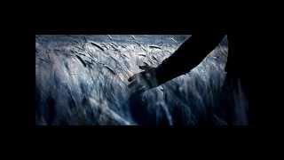 Download MÚSICA DE PELÍCULAS: GLADIADOR TEMA COMPLETO Video