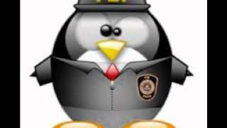 Download La mejor broma y mejor tono de policia del mundo Video