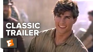 Download Far and Away Official Trailer #1 - Tom Cruise Movie (1992) HD Video