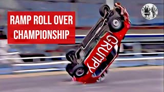 Download Ramp Roll Over Contest - Wimbledon Video