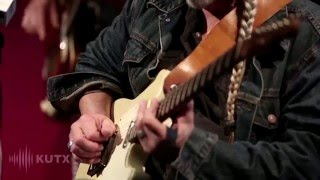 Download Dave Alvin and Phil Alvin - ″Southern Flood Blues″ Video
