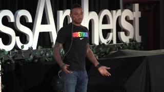 Download Be true: Derrick Gordon at TEDxUMassAmherst 2014 Video