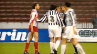 Download 88 Partizanu se spremala katastrofa Video