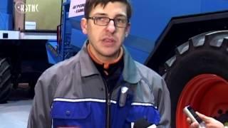 Download ВМТЗ прекращает сборку тракторов Video