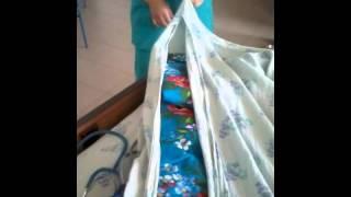Download Арысская больница УЖАС!!! Video