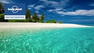 Download Venturing to Fiji - Lonely Planet vlog Video