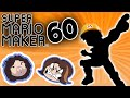 Download Super Mario Maker: Could It Be!?! - PART 60 - Game Grumps Video