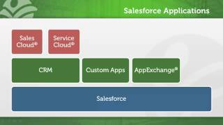 Download What is Salesforce? Video