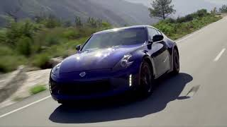 Download WHAT YOU NEED TO KNOW BEFORE YOU BUY A 370Z Video