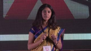 Download Menstrual Health of India | Sinu Joseph | TEDxMSRIT Video