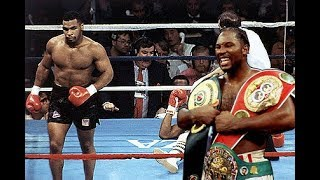 Download Top 5 Heavyweight Punchers of All Time Video