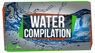 Download 5 Burning Questions About Water | Compilation Video