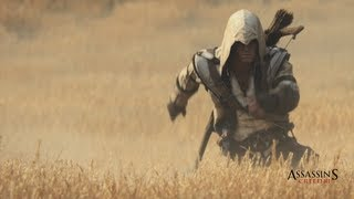 Download Imagine Dragons Radioactive music video ft. Assassins Creed 3 Video
