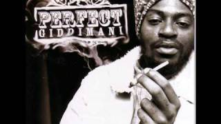 Download perfect - hand cart bwoy (full song) Video