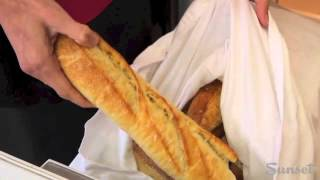 Download ZeroWasteHome Kitchen (Sunset video) Video
