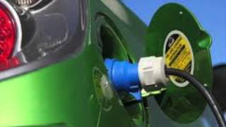 Download Environmental Business Ideas Video