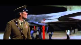 Download ILUSTRACIÓN DE FIREFOX; EL ARMA DEFINITIVA (1982-2014) [Versión Extendida] Video