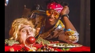 Download KSI - ON POINT (LOGAN PAUL DISS TRACK) Video