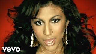Download Paula DeAnda - Walk Away (Remember Me) (Main Video) ft. The DEY Video