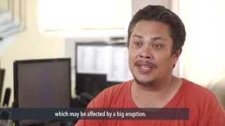 Download The 1754 Taal eruption: Will history repeat itself? Video