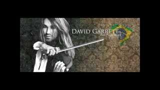 Download David Garrett - En Aranjuez Con Tu Amor Video