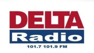 Download Radio Delta Lebanon Jingle Video