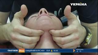 Download Українки дедалі частіше вдаються до експрес‑пластик Video