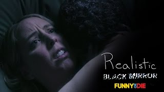 Download Realistic Black Mirror [Parody] Video