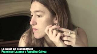 Download 11 FESTIFREAK / Competencia Argentina Video