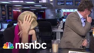 Download Mika Brzezinski Learns About 'Furries' | msnbc Video