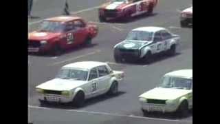 Download '70 JAFグランプリ/'71年 日本グランプリ 日産スカイライン2000GT-R(PGC10/ KPGC10) Video