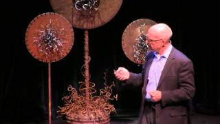 Download TEDxConejo - Dr. Glenn Begley - The Complex Biology of Cancer (or Why Haven't We Cured It Yet?) Video