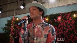Download Bruno Mars - Rest of my Life (Jane The Virgin) Video