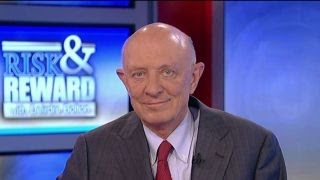 Download Fmr. CIA Director Woolsey on Rep. Pompeo, US foreign policy Video