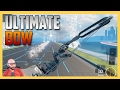 Download NEW: Ultimate Long Distance Bow Challenge! CRAZY FUN. Video