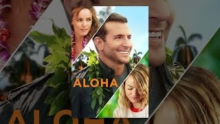 Download Aloha Video