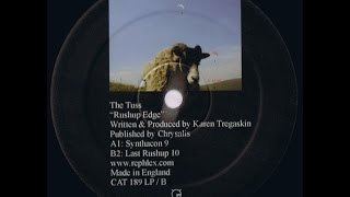 Download The Tuss – Rushup Edge [Full EP] Video